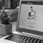 Soziale Netzwerke für Unternehmen nutzen