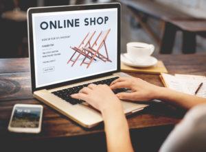 Die Digitalprämie Berlin fördert auch Websites